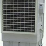 18000 CMH Air cooler
