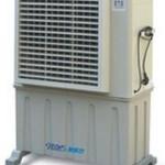 6000 CMH air cooler