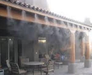 misting-system-dubai
